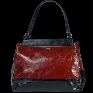 Retired Miche- Karen Prima Big Bag